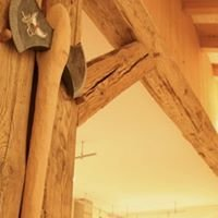 Viking-Lodge ski accommodation