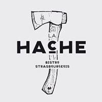 A La Hache