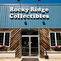 Rocky Ridge Collectibles