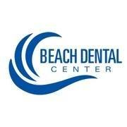 beachdental.com