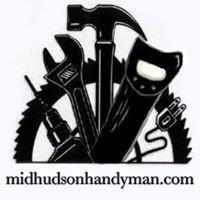 Mid-Hudson Handyman, Inc.