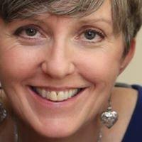 Saskatoon Craniosacral Therapy-Susan Pulvermacher RMT