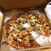 Waleeto's Pizza