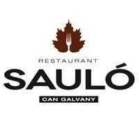 Restaurant Sauló