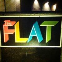 The Flat Bar 0.o