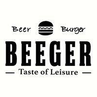 Beeger HK