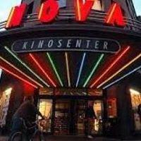 Nova Kinosenter Trondheim
