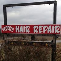Tedesco's Hair Repair