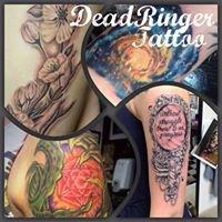 DeadRinger Tattoo