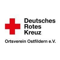 Deutsches Rotes Kreuz Ortsverein Ostfildern e.V.