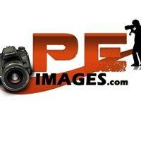 PEImages.com