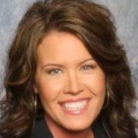 Kelli DeWiggins: Your Real Estate Specialist