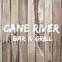 Cane River Bar and Grill