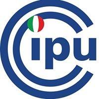 Camera di Commercio Italiana per l'Ucraina sede ucraina