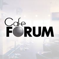 cafe forum stuttgart