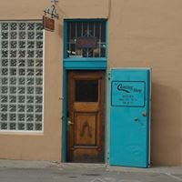 The Caning Shop