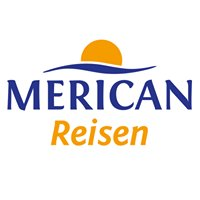 Merican ReiseCenter