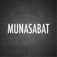 Munasabat