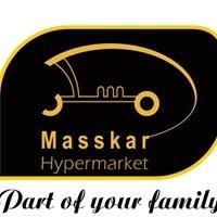 Masskar Hypermarket