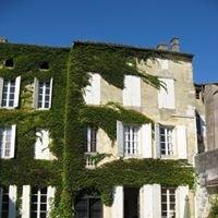 Chez Castillon