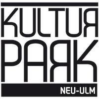 Kulturpark Neu-Ulm
