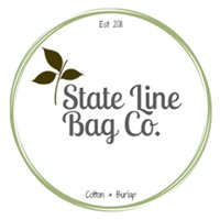State Line Bag Co.
