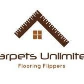 Carpets Unlimited LLC