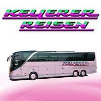 Kellerer-Reisen GmbH & Co. KG