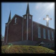 First United Church, Mount Pearl