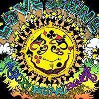 Love Shine Festival