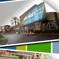 Old Navy Long Beach Towne Center