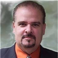 Al Vanacoro Westchester County Real Estate Professional