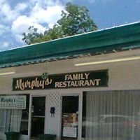 Murphy's  Family  Restaurant and Coffee House