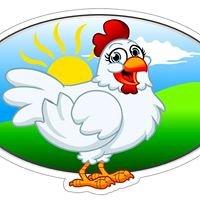 Smina Poultry