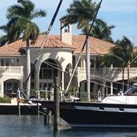 Florida Homes Buy Pat