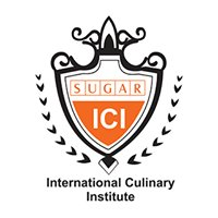 International Culinary Institute Sugar