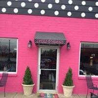 Sweet O' Licious Cafe