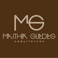 Maithiá Guedes Arquitetura