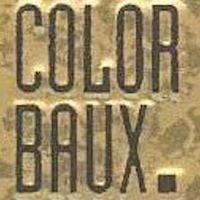 Colorbaux
