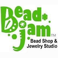 Bead Jam