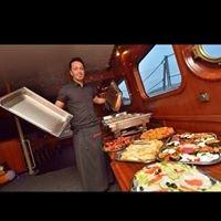 Hatti's Medya Restaurant - Döner, Shisha & more