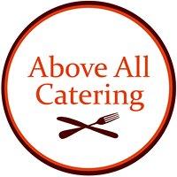 Above All Catering