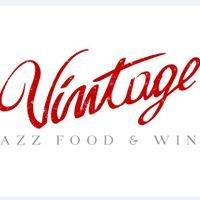 Vintage Jazz Como