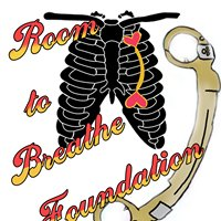 Room to Breathe Foundation