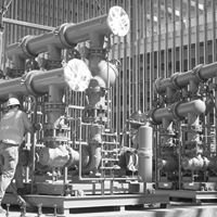Simplified Hydronics - Provided by David Prohl, CHC Coulumbia Hydronics