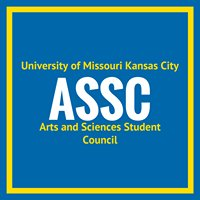 UMKC Arts & Sciences Student Council