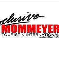 Mommeyer Touristik