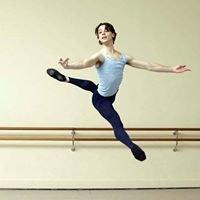 Boys Ballet Classes London