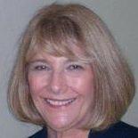 Jeananne Barbee Realtor