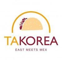 TaKorea Fan Page